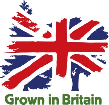 Grown in Britain Week