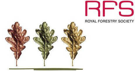 Royal Forestry Society Autumn Meeting: Grimsthorpe Estate – 19th September