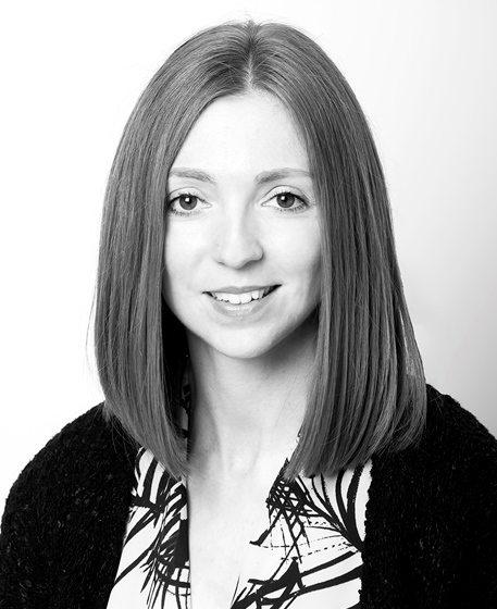 Nunudes Co Uk Alison: Meet The Team: Alison Barrett