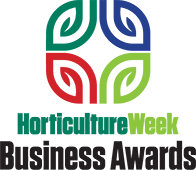 LG Shortlisted for Horticulture Week Business Award