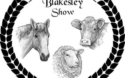 Blakesley Show 2019