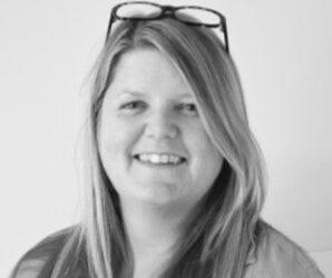 Meet the Team Feature: Julie Hutton-Attenborough