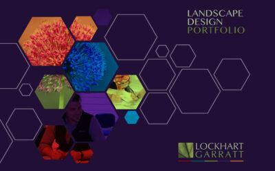 Landscape Design – Making Spaces Work