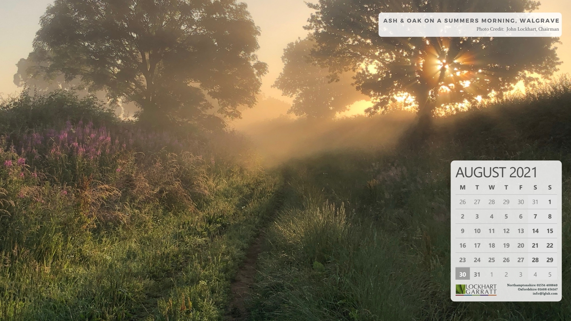 Forestry UK